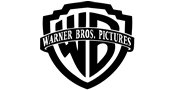 Freight Forwarding | Planning| Logistics | Dynamic ...Warner Home Video Logo Png