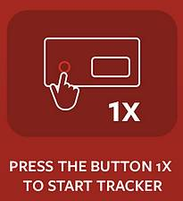 Activating tracker